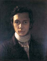 on the pleasure of hating william hazlitt essay