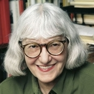 a biography of cynthia ozick an american author American author cynthia ozick notes in her essay justice (again) to edith  wharton that a good biography is like a novel, wherein it believes in.