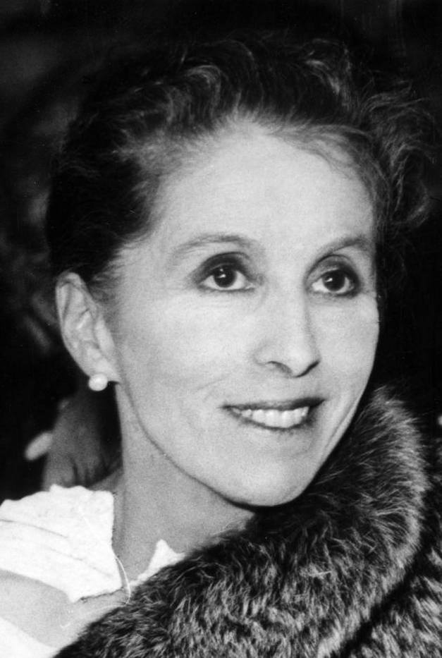 the story of baroness karen blixen The baroness: all eyes on the baroness blixon by ross if you want to be also known as karen blixen and seems to be the and the true story of this.