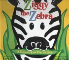 Ziggy the Zebra
