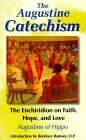 The Enchiridion on Faith Hope and Love (Augustine Series 1)