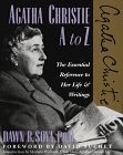 Agatha Christie A to Z: The Essential Reference to Her Life and Writings