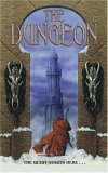 The Dungeon (Philip José Farmer's The Dungeon, #1-2)
