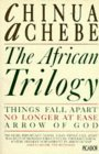 The African Trilogy