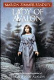 Lady of Avalon (Avalon, #3)