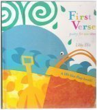 First Verse (Poetry for Wee Ones, A Lift the Flap Book)