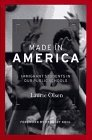 Made in America: Immigrant Students in Our Public Schools