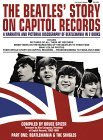 The Beatles' Story on Capitol Records, Part One: Beatlemania & the Singles