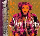 Jimi Hendrix: The Ultimate Experience