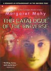 The Catalogue of the Universe