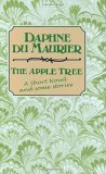 The Apple Tree: A Short Novel and Several Long Stories