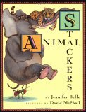 Animal Stackers