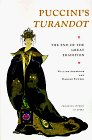 """Puccini's """"Turandot"""": The End of the Great Tradition"""