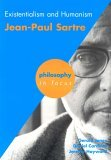 Existentialism and Humanism: Jean-Paul Sartre