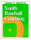 Youth Baseball Coaching