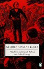 The Devil and Daniel Webster and Other Writings