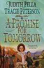 A Promise for Tomorrow (Ribbons of Steel, #3)
