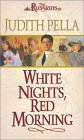 White Nights, Red Morning (The Russians, #6)