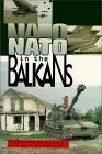 NATO in the Balkans: Voices of Opposition