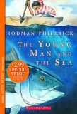 The Young Man and the Sea (After Words)