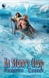 In Stone's Clasp (Final Dance, #2)