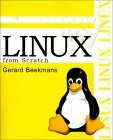 Linux From Scratch