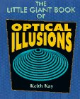 The Little Giant® Book of Optical Illusions