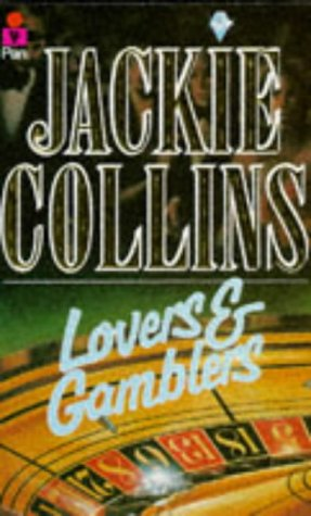Lovers and Gamblers by Jackie Collins