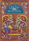 Celtic Devotional: Daily Prayers and Blessings