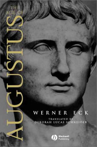 The Age of Augustus