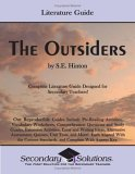 The Outsiders By S.E. Hinton: Literature Guide