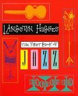 First Book Of Jazz by Langston Hughes