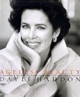 Ageless Beauty: A Woman's Guide to Lifelong Beauty and Well-Being