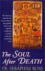 The Soul After Death: Contemporary After-Death Experiences in the Light of the Orthodox Teaching on the Afterlife