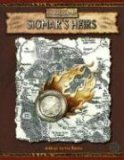 Sigmar's Heirs, A Guide to the Empire: An In-Depth Guide to the Central Country of the Old World (Warhammer Fantasy Roleplay)