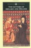 The Letters of Abelard and Heloise by Pierre Abélard