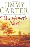 The Hornet's Nest by Jimmy Carter