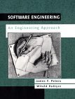 Software Engineering: An Engineering Approach