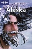 Alaska (Lonely Planet Guide)