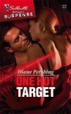 One Hot Target
