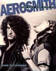 The Fall & Rise of Aerosmith