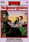 Mystery Ranch (The Boxcar Children, #4)