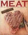 Omaha Steaks Meat