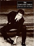 The Leonard Cohen Collection