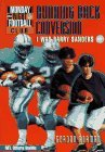 I Was Barry Sanders: Running Back Exchange - Book #2 (NFL Monday Night Football Club)