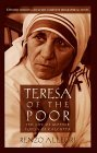 Teresa of the Poor: The Story of Her Life