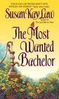 The Most Wanted Bachelor