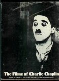 Films of Charlie Chaplin