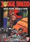 Judge Dredd: Helter Skelter: 2000 Ad Presents