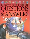 Biggest Ever Book of Questions & Answers